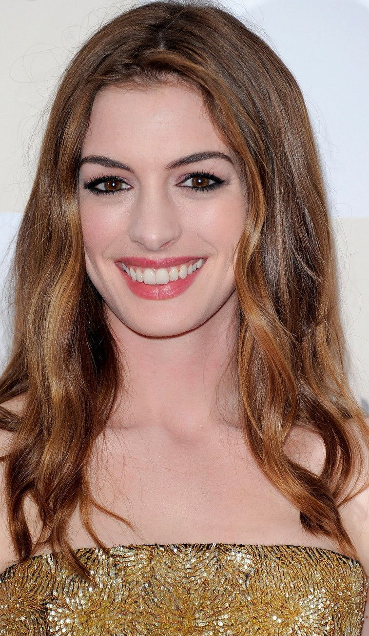 Anne Hathaway  Anne Hathaway  Pinterest  Anne hathaway and Actresses