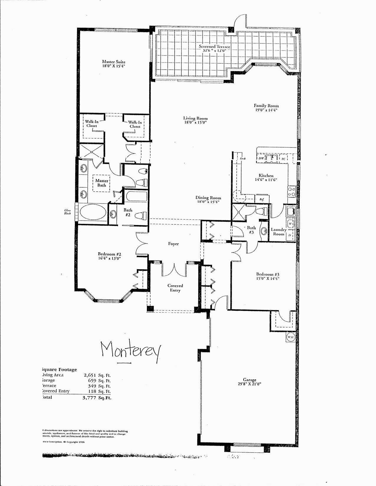 Irish cottage kitchen beautiful ground floor plan for home best plans with pool caragh also decor ideas house rh in pinterest