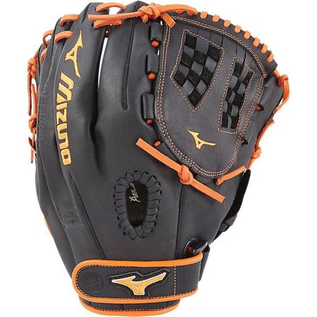 Shop By Brand Softball Gloves Fastpitch Softball Gloves Fastpitch Softball