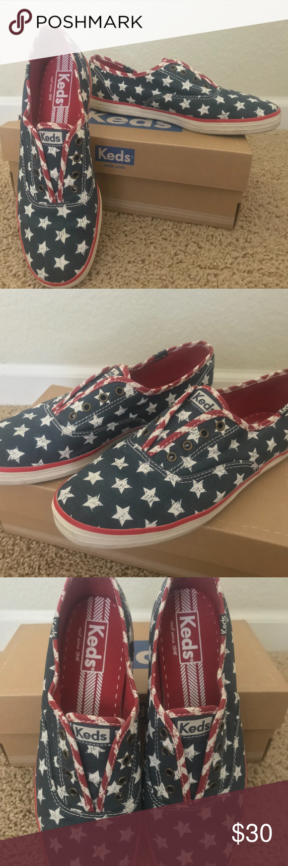 Keds, Womens sneakers, Tennis shoes