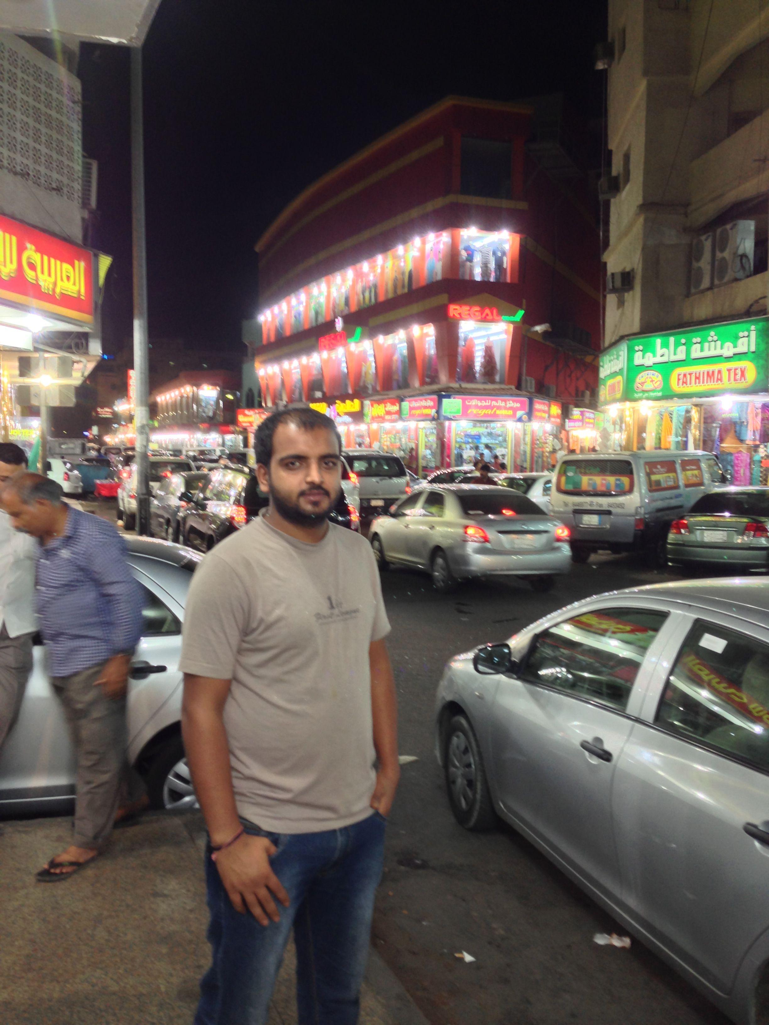 In Al Sharafiya Market Jeddah Ksa Jeddah Places To Visit Visiting