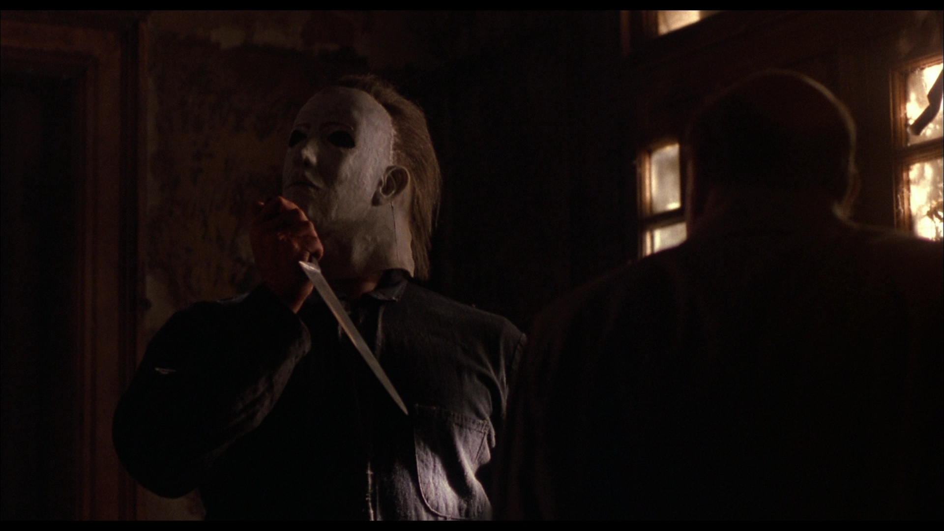 1920x1080 michael myers images for backgrounds desktop