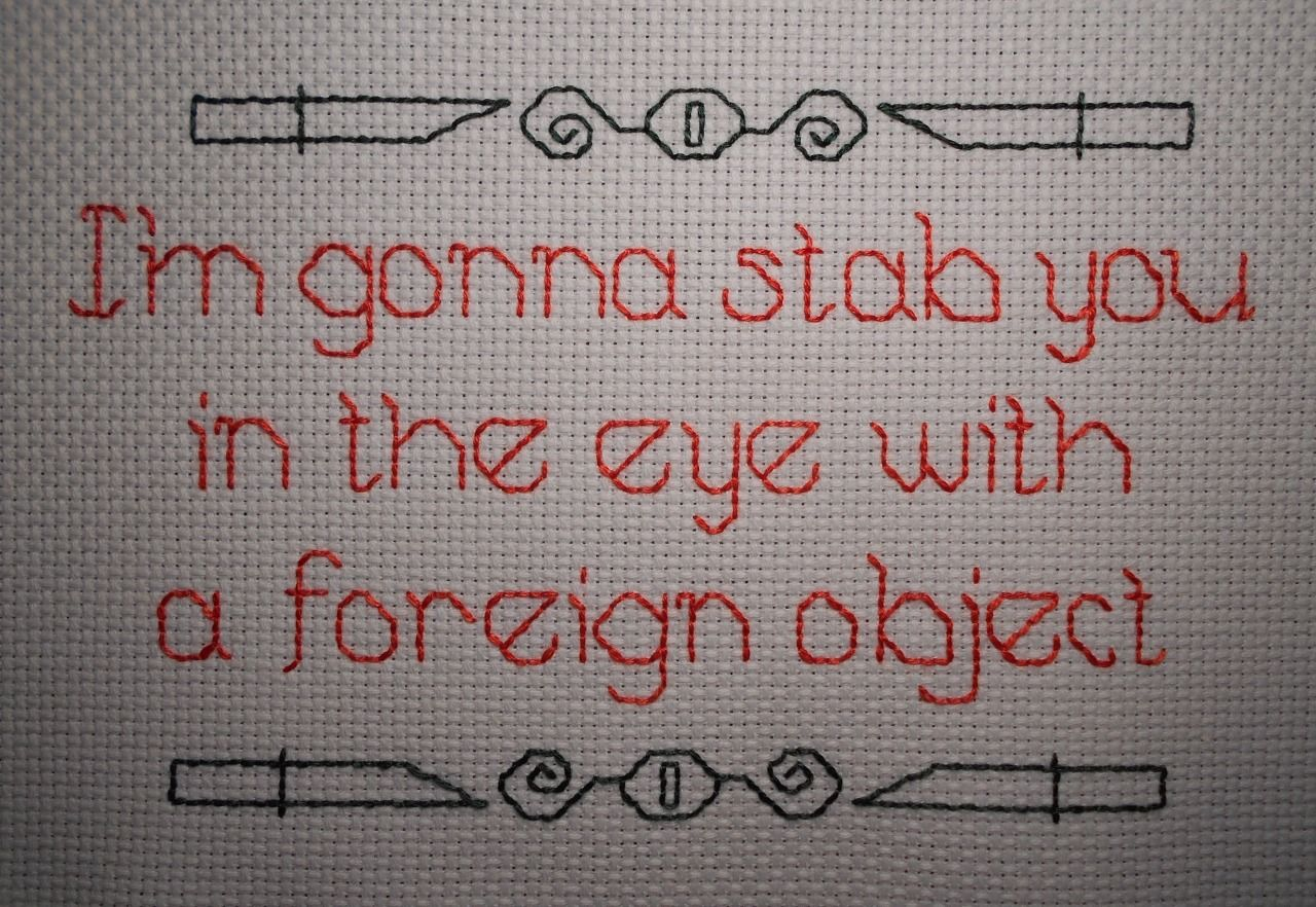 In Somnis Veritas — I should probably clarify that these are lyrics to... (With images ...
