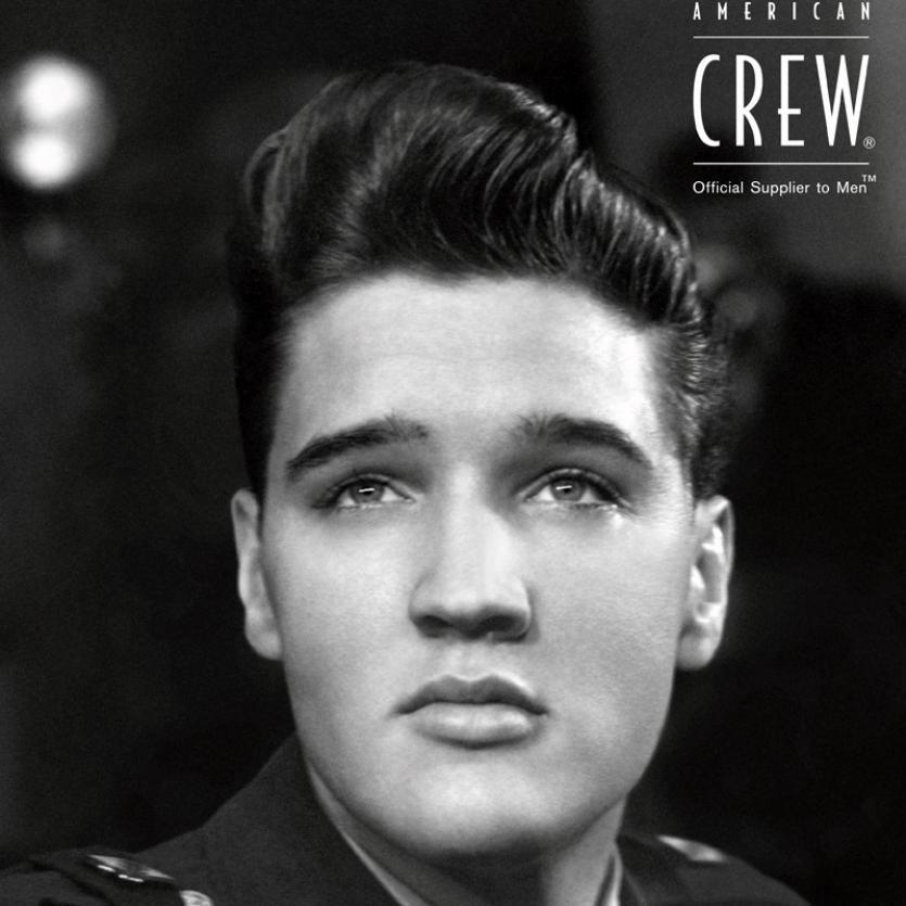 Iconic Elvis Hairstyles In 2020 Elvis Hairstyle Elvis Presley Photos Elvis Presley