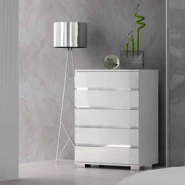 White Gloss Drawers Bedroom   Master Bedroom Makeover Ideas Check more on malice is part of bedroom Makeover Desk - White Gloss Drawers Bedroom  Master Bedroom Makeover Ideas Check more below maliceaux merveil     S