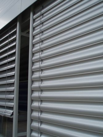 your exterior blinds for shades ventura home consider reasons outdoor to blog