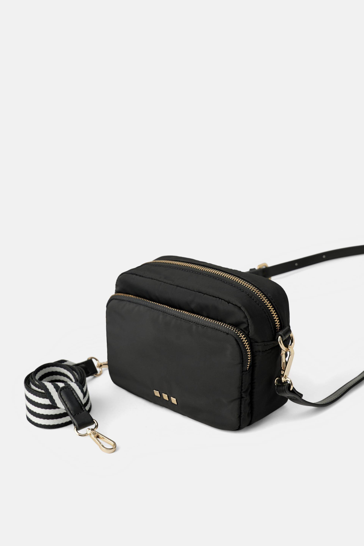 c26e7086061e0 Çapraz askili çanta, 2019   şeyler   Bags, Fashion ve Kate spade