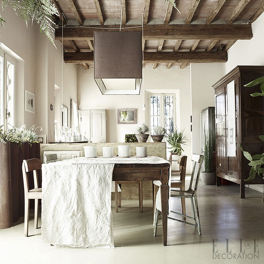 Dining Room Decoration Ideas And Design Inspiration