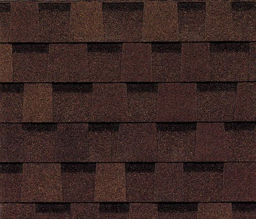 Best Burnt Sienna Muted Color With Images Architectural 400 x 300