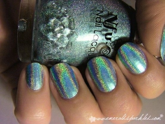 Must find this nail polish!!!