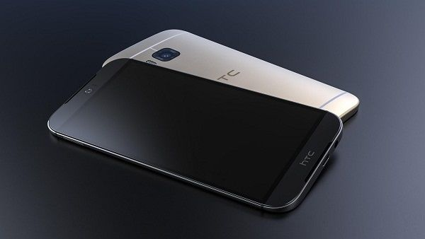 HTC One M10 Specs Get Leaked, Packs QHD Display and Snapdragon 820 SoC