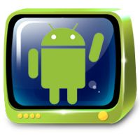 Brazil Live TV Free app for android mobiles, smartphones  Get it now