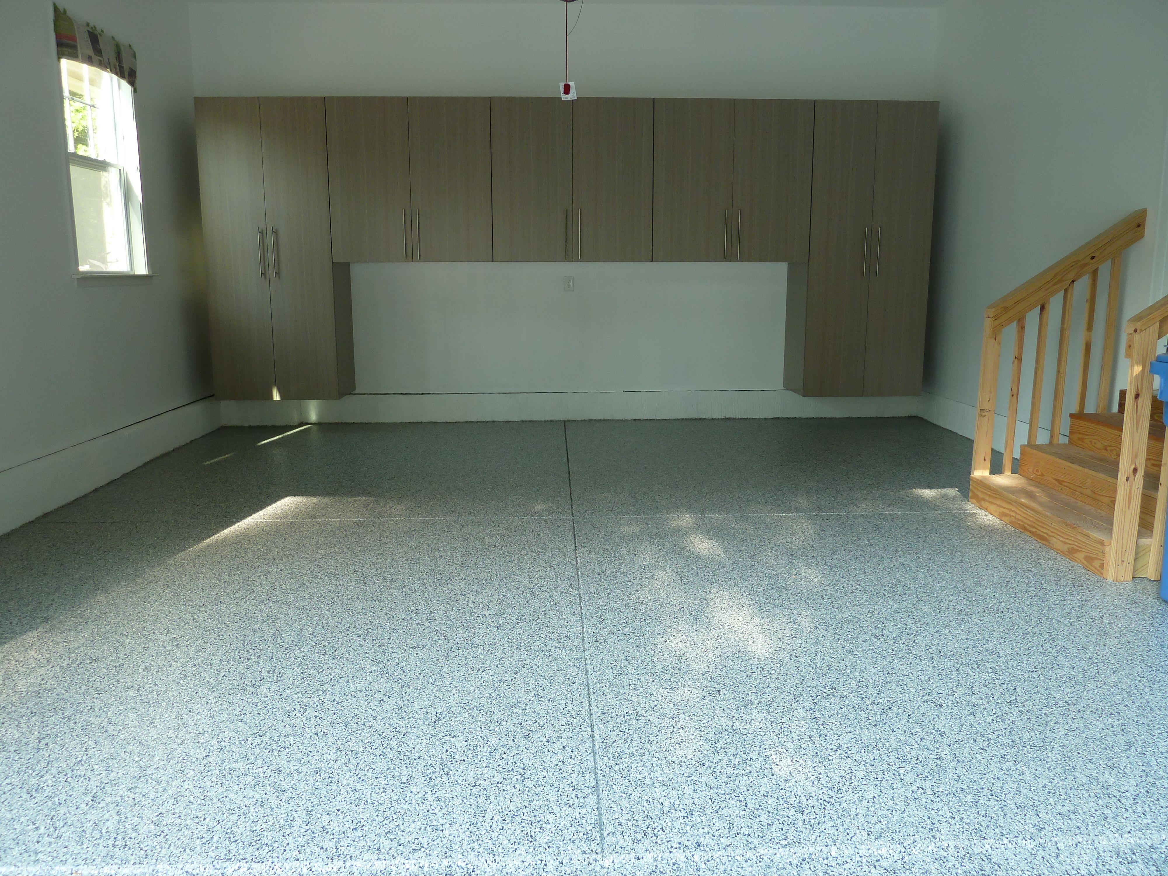 llc nashville floor gorilla photo garage shelby solutions flooring