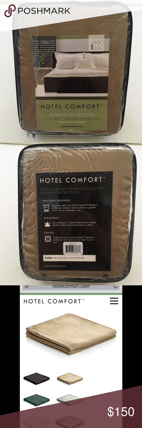 wh fitted sheet the xlrg product hotel ritz shop luxury white comforter classic rtz sheets comfort carlton