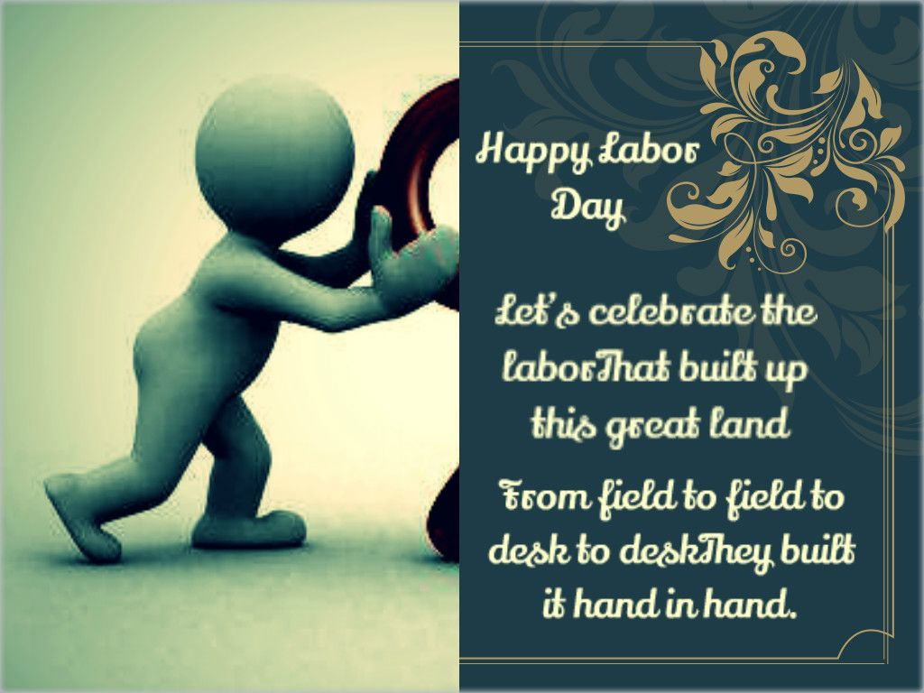 Labor day 2014 printable cards labor day 2014 pinterest labor day 2014 printable cards labor day 2014 pinterest labour and inspiring message kristyandbryce Image collections