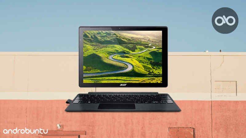 5 Laptop Terbaik Untuk Pelajar Dan Mahasiswa Dengan Harga Miring Mahasiswa Belajar Laptop
