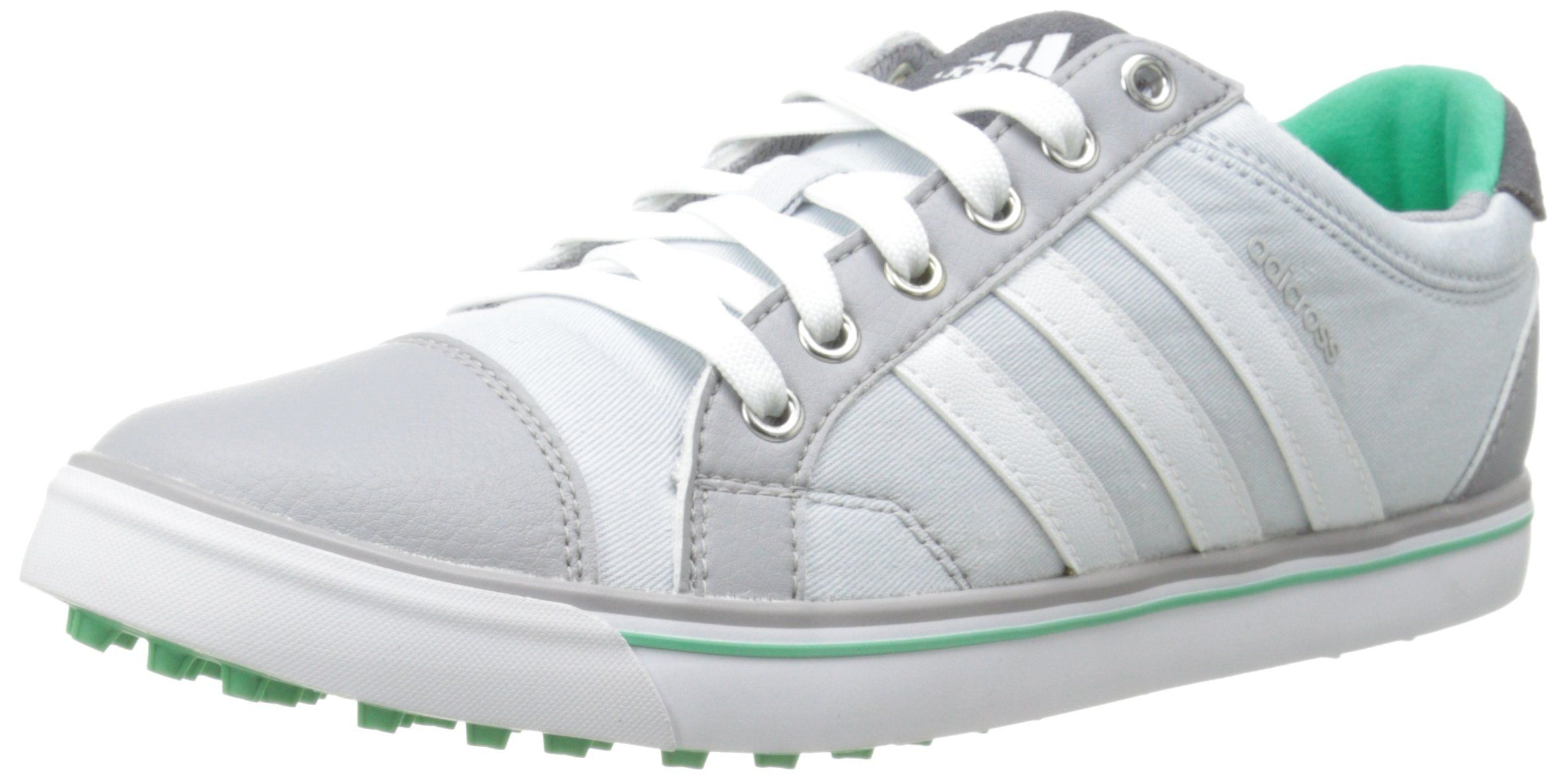 adidas Women's W Adicross IV Golf Shoe
