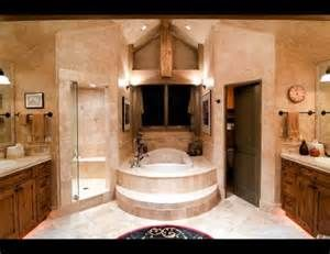 bathrooms with his and her - Bing Images