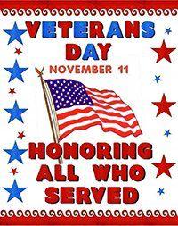Make A Veterans Day Poster Honor Servicemen Poster Ideas Happy Veterans Day Quotes Free Veterans Day Veterans Day Quotes