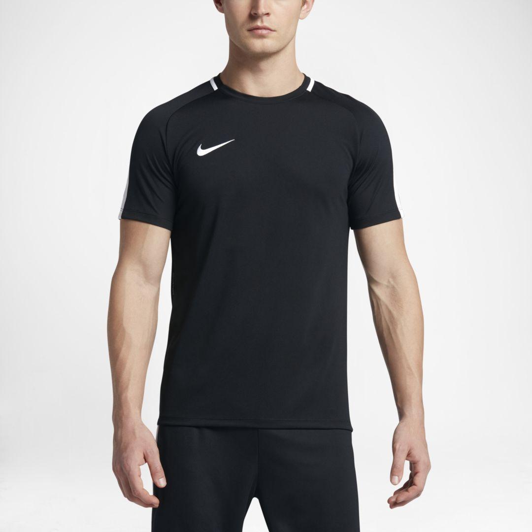 Details zu Nike T Shirt Dri Fit Weinrot 2XL T Shirt Herren Neu