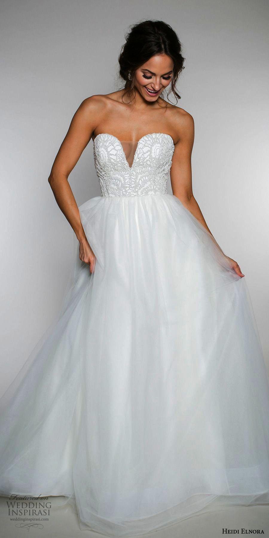 Check it out - Lace Wedding Dresses Under 1000 ;D | Lace Wedding ...