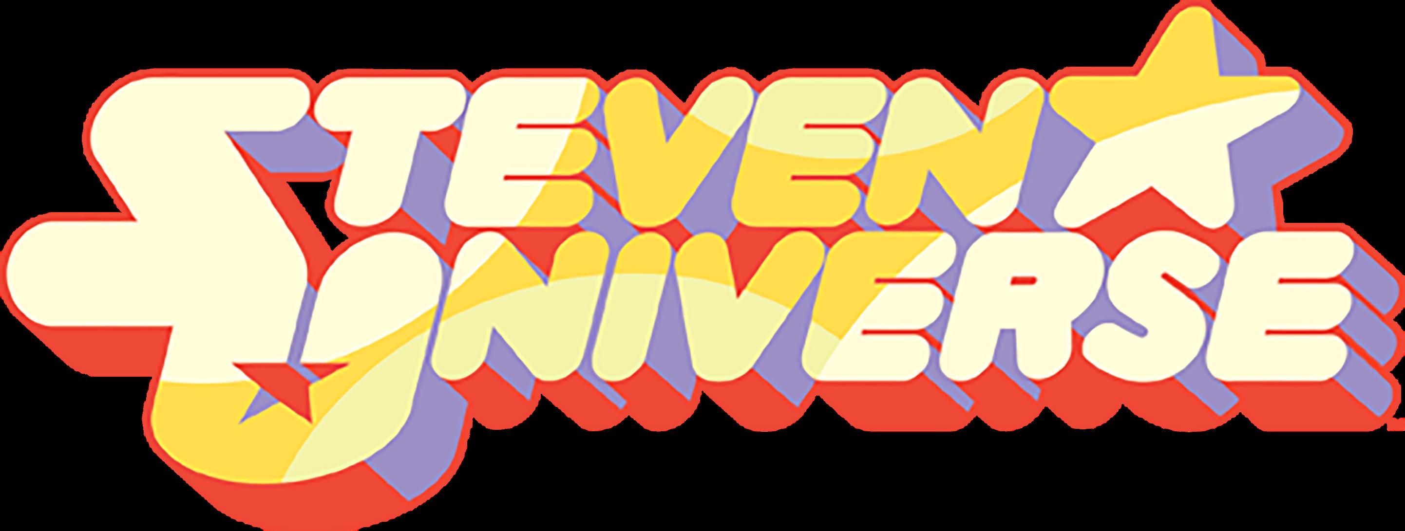 Steven Universe Logo Steven Universe Characters Steven Universe Steven Universe Ukulele