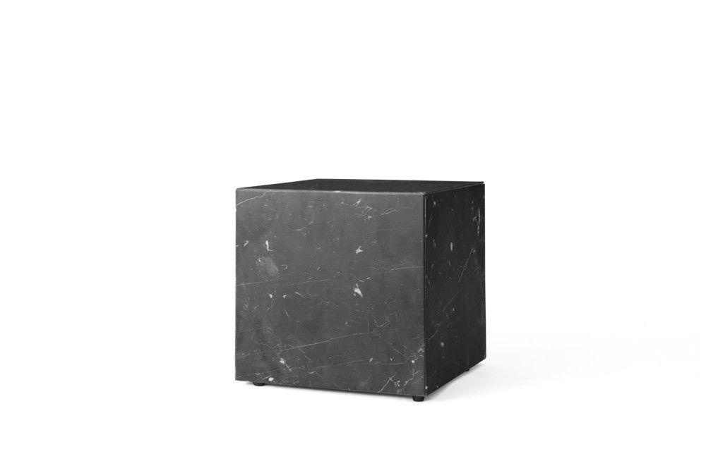 Plinth Cube