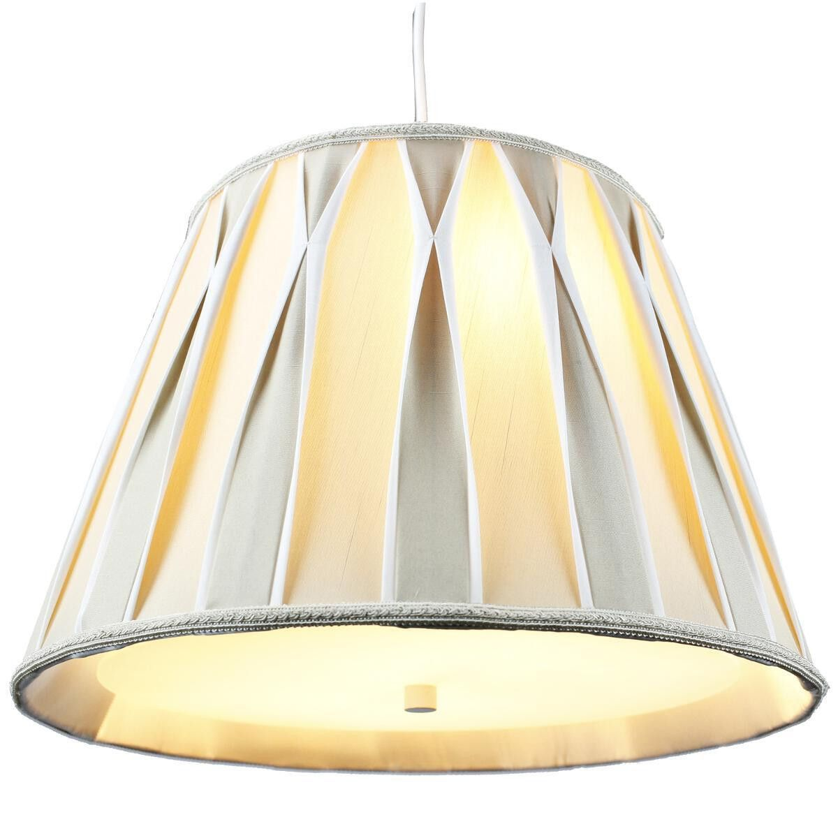light swag plugin pendant with diffuser xx diffusers