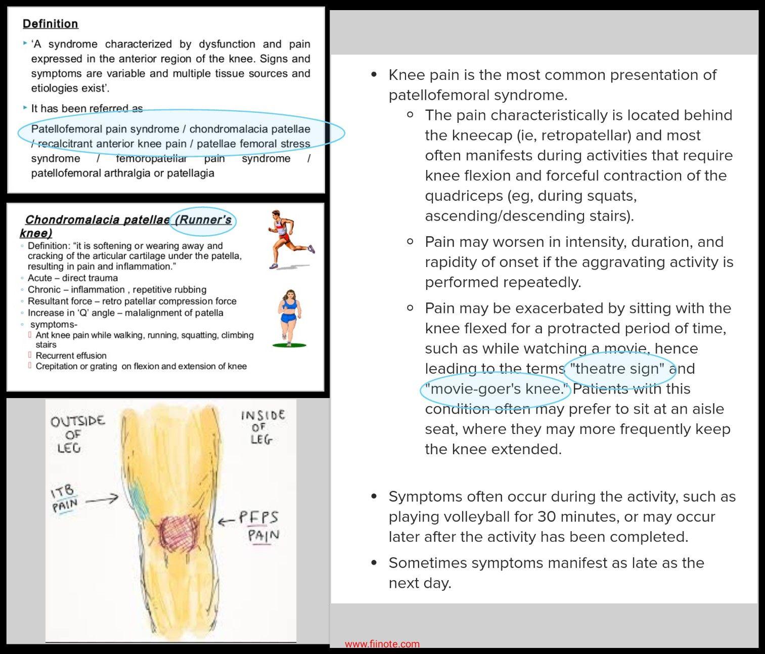Pin On Orthopaedic