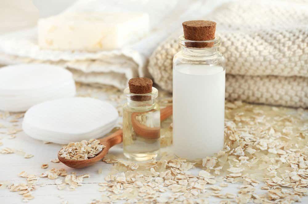 L'eau de riz : un allié beauté improbable ! – Grand mère