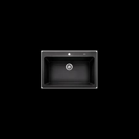 Blanco 441599 In 2020 Single Bowl Kitchen Sink Sink Composite