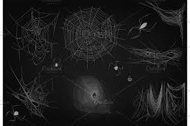 Spider Web Texture Google Search Spider Web Cobweb Realistic
