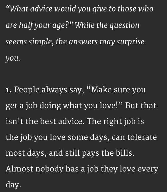 http://www.tickld.com/x/20-crucial-pieces-of-life-advice-as-told-by-people-over-60