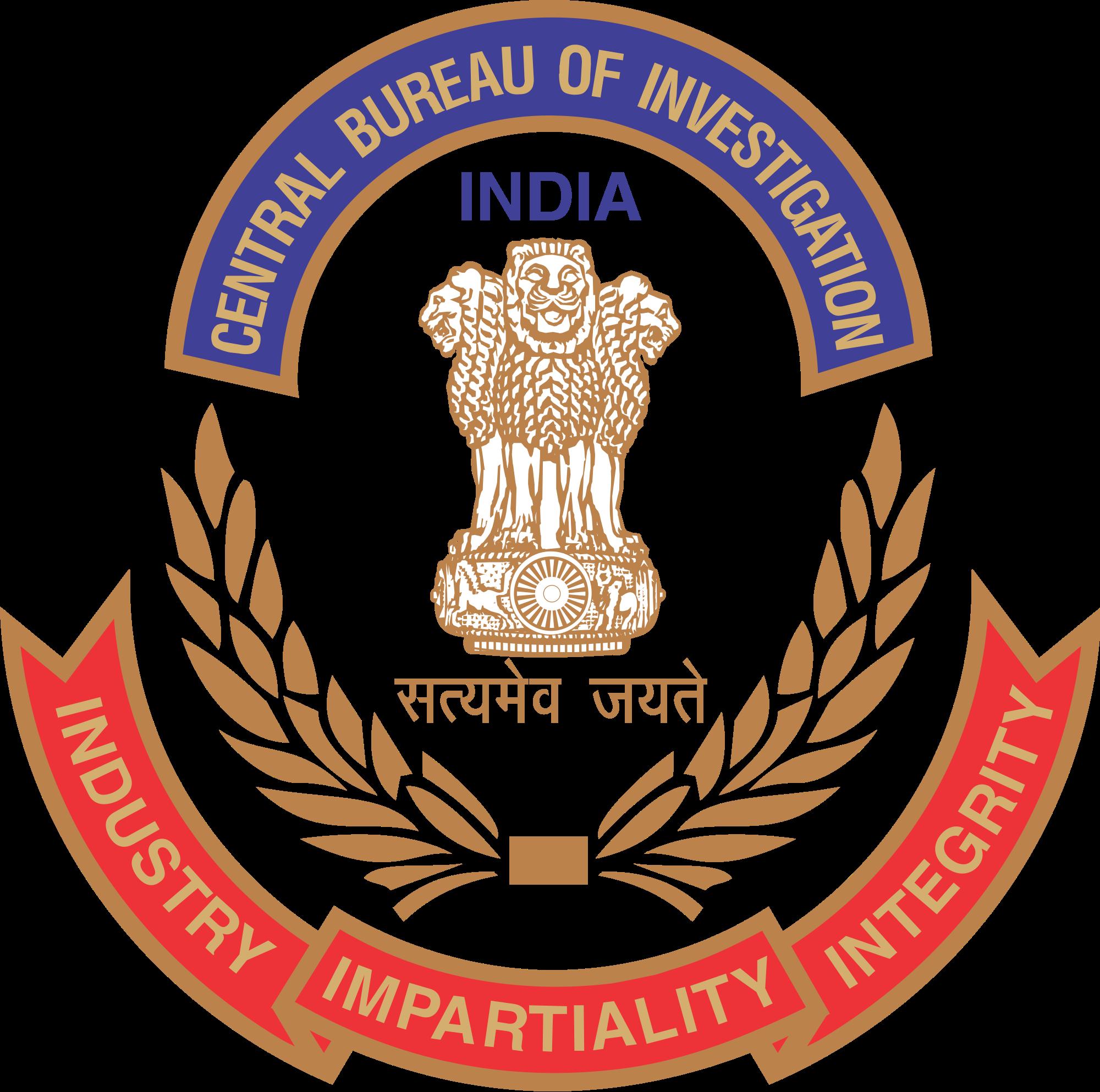 indian police logo hd wallpaper impremedianet