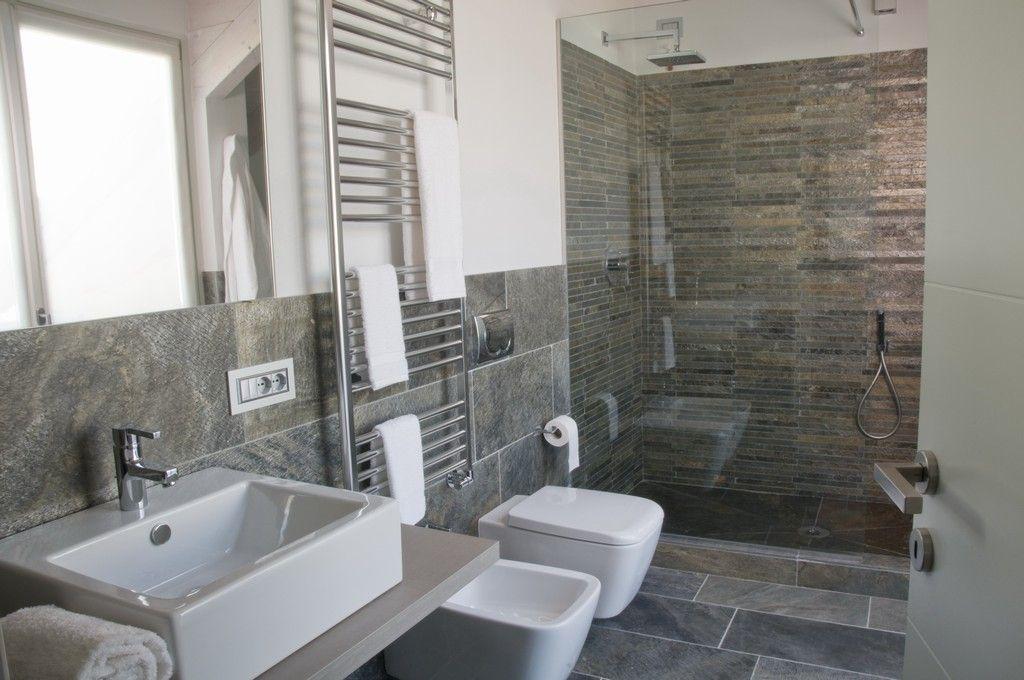 gres pietra doccia - Cerca con Google  Bath  Pinterest  Bath and Searching