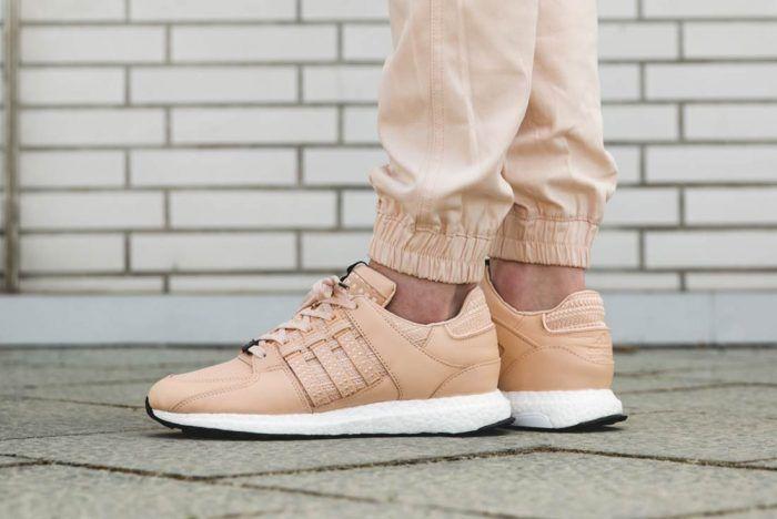 c4496b460e9 Avenue x adidas Consortium EQT Support 93/16 | Sneakers: adidas ...
