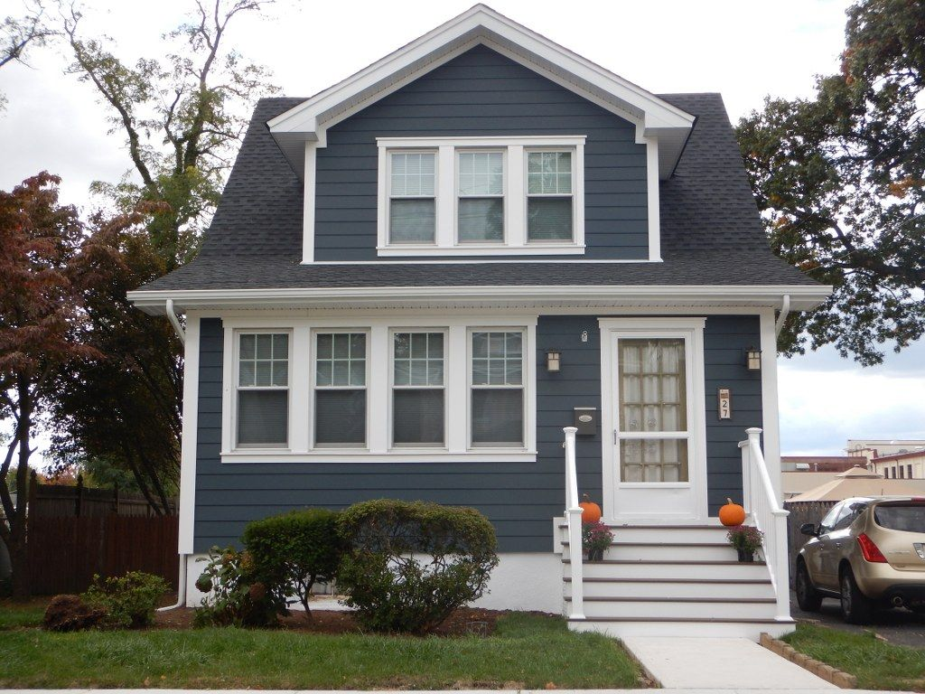 Kitchen cabinets northvale nj - Get The Price And Cost For Local Siding Installer Northvale Nj Royal Celect Siding Installation