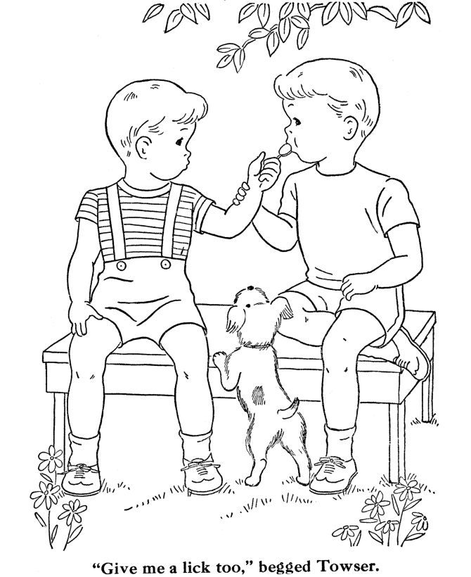 Bluebonkers boy coloring pages sharing free printable kids coloring sheets for boys