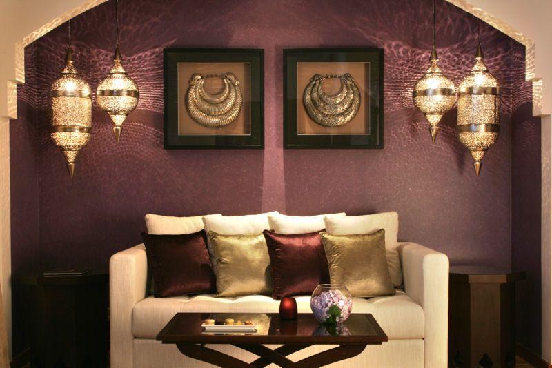 salon oriental ambiances pinterest oriental and salons