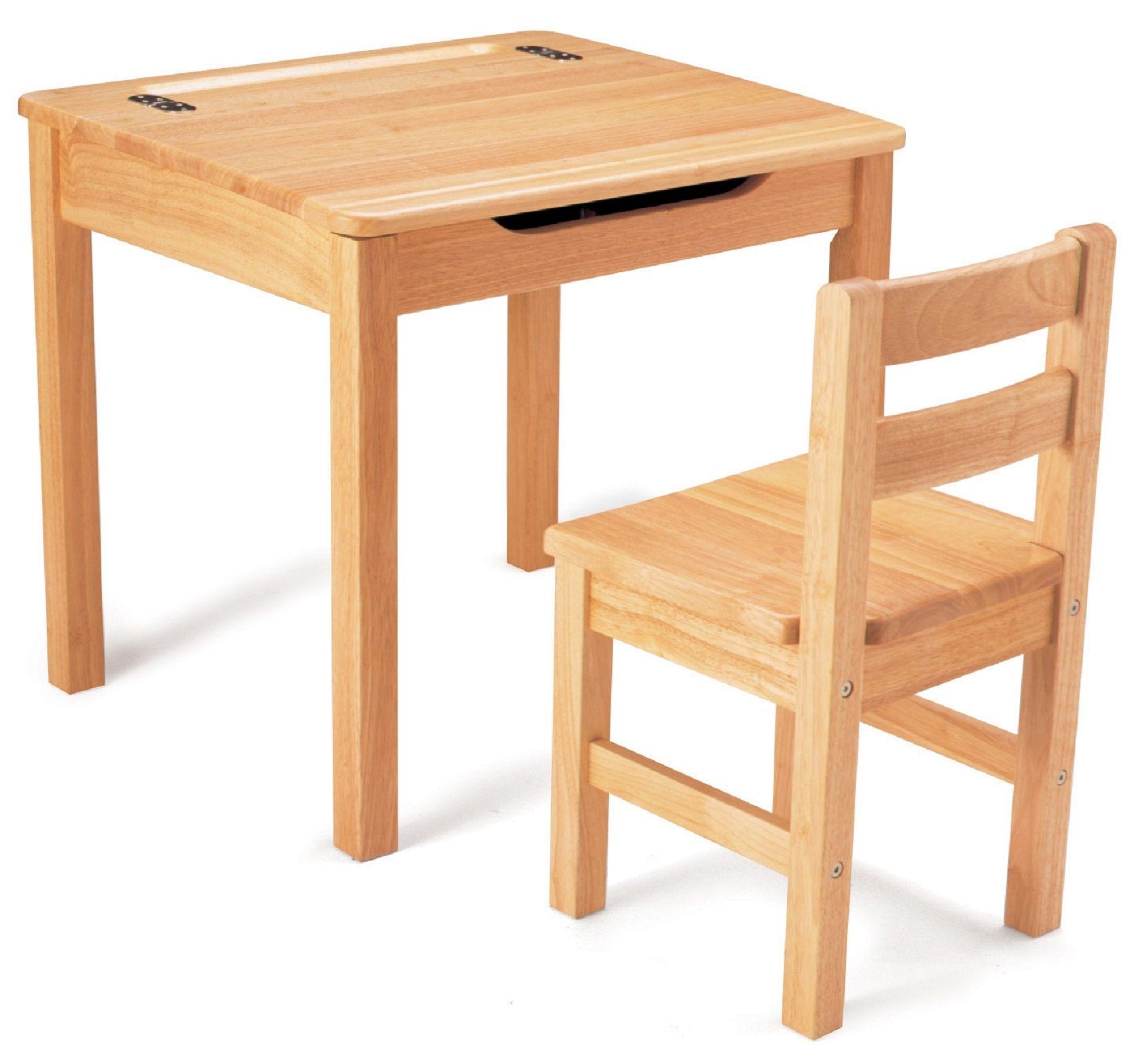 Kids Wooden Desk Childrenu0027s Natural Wooden Desk U0026 Childrens Desk And Chair Kids Wooden Desk Toddler Desk