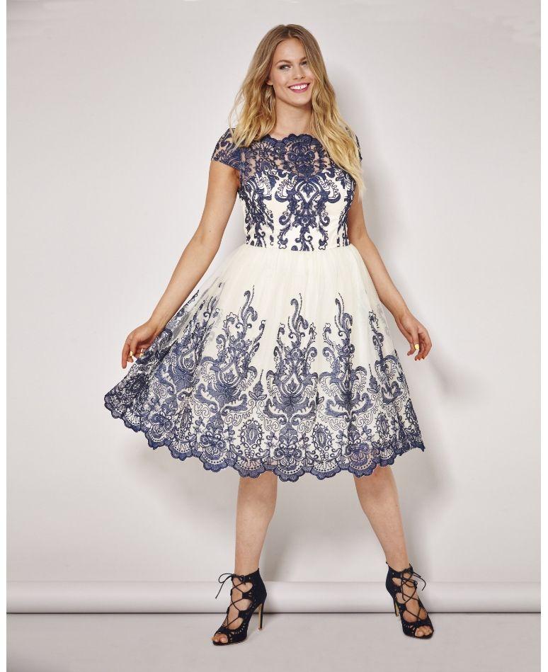 Pin By Susan Elliott On Fashion Dresses Prom Dresses Size 22 Dresses