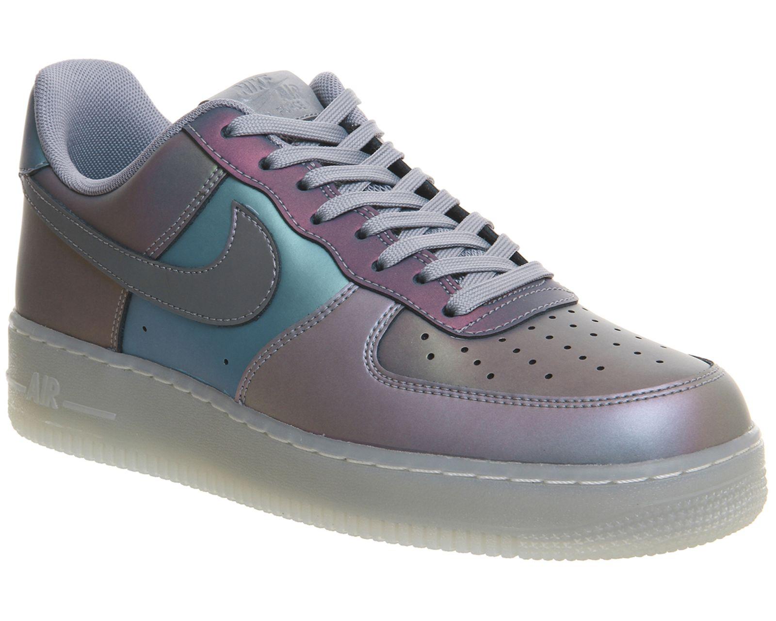 4d576fa4880727 Nike