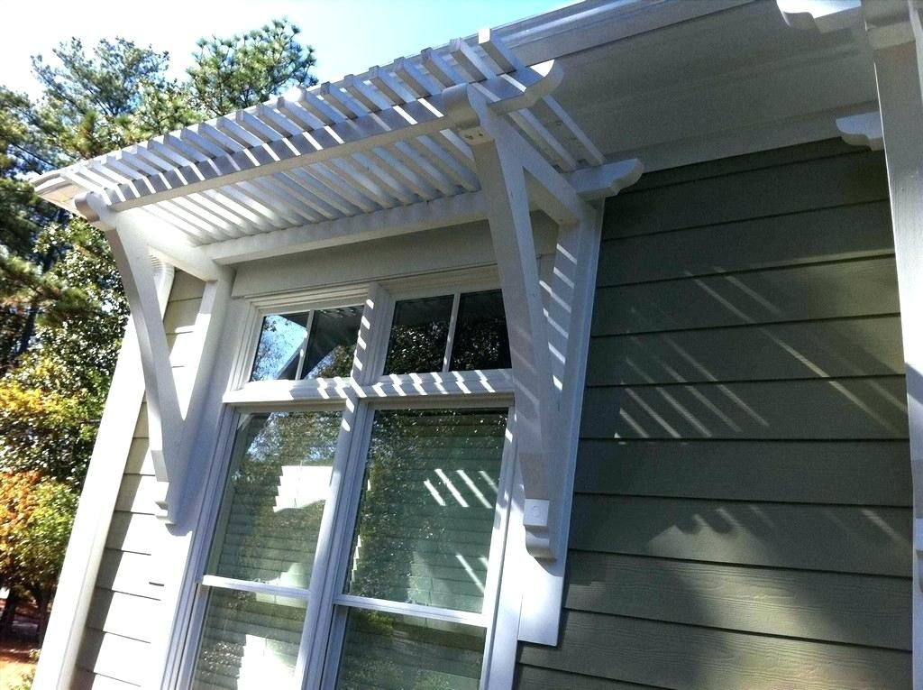 Outside Window Awnings Home Depot Aluminum Porch Awning