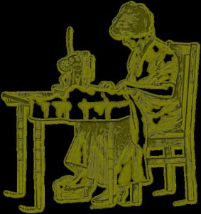 Free Classical Homeschool Routine Posters Handicraft Ideas Sewing Clipart Clip Art Art Bag