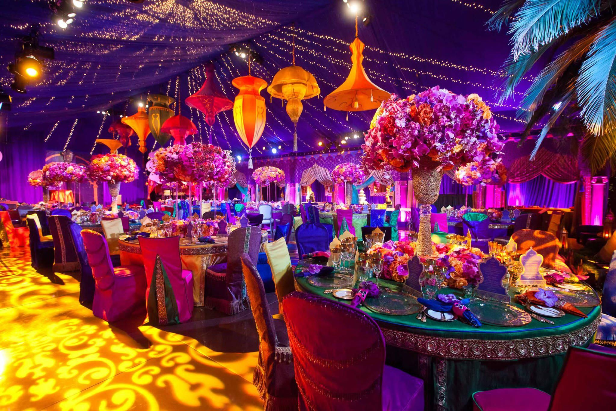 Omg i love this arabian theme wedding stuff pinterest for Arabian party decoration ideas
