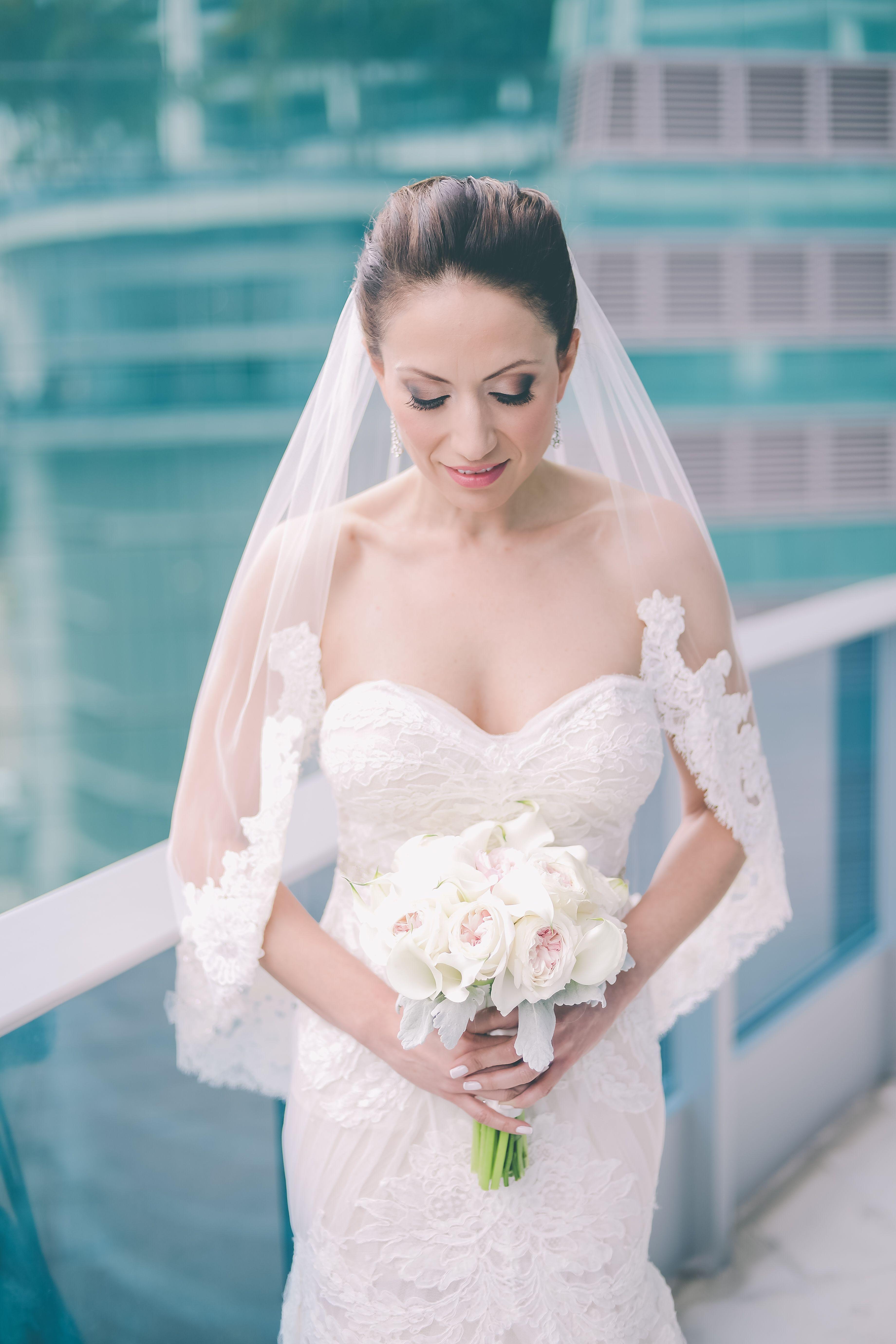 Famous Vestidos De Novia En Miami Photos - Wedding Ideas - memiocall.com