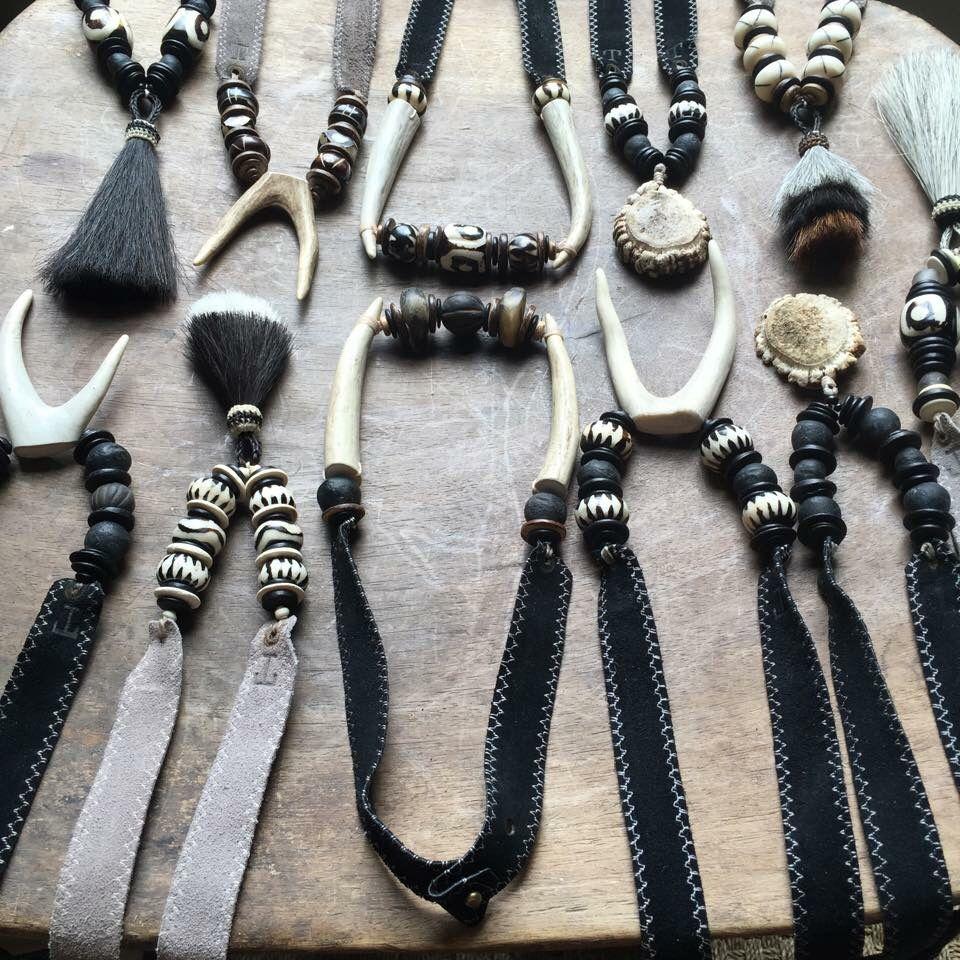 Twine & Twig Jewelry | Twig jewelry, Feather jewelry ...