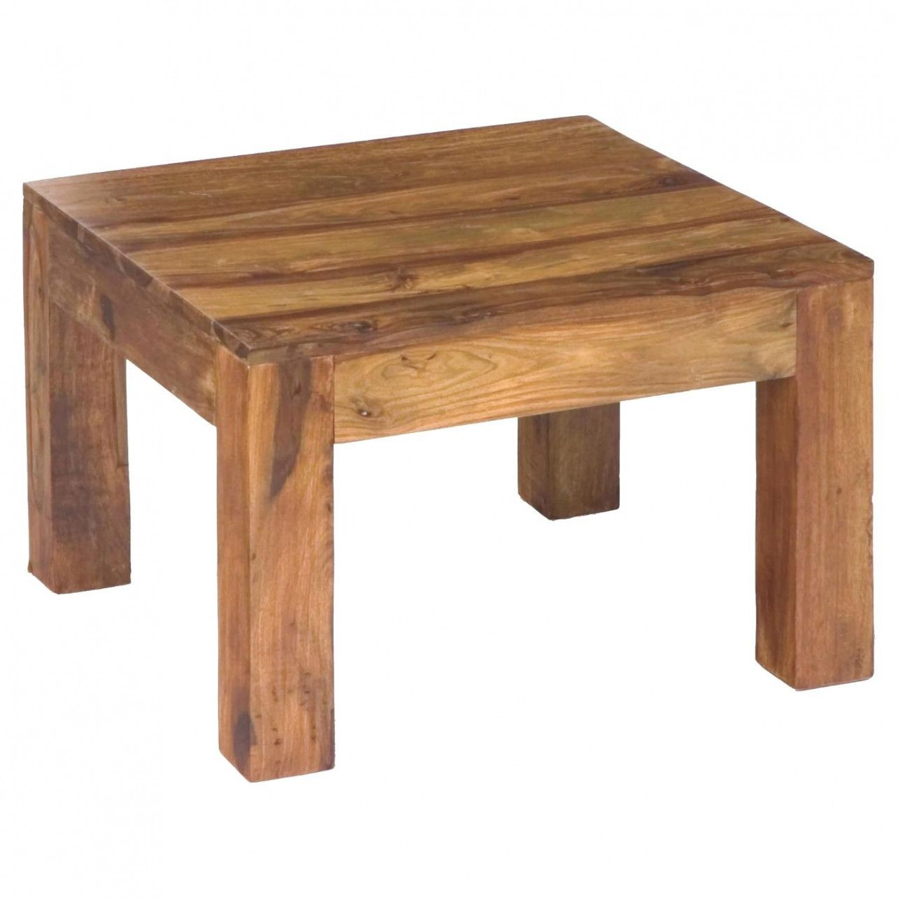50 Beautiful Square Wooden Coffee Table 2018 Unique Coffee Table