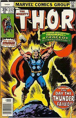 I want all of his comics.