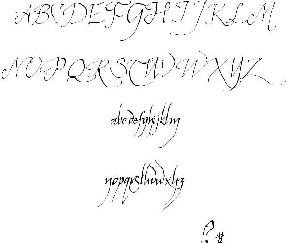 Looking For Elven Common Speak Font Download It Free At Fontriver Com Test Drive Character Map Etc In 2020 Elven Fonts Character Map